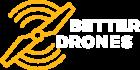better-drones-logo-white@2x